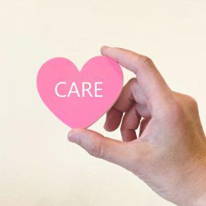 ながた訪問診療 機能強化型在宅療養支援診療所の認可について